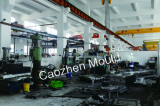 Drilling Machine From Caozhen Mould