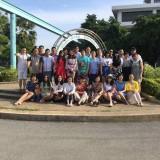 Wincom in Thailand