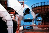 Used for Conveyors