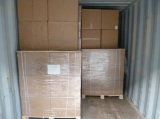 JCB GOODS PACKING2