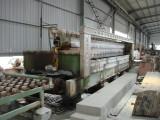 Polishing Machine - Granite & Marble