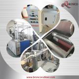Bronco Automatic Production