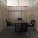 Staff Rest Room