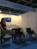 2013 Hong Kong International Medical Devices and Supplies Fair
