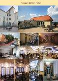 Hungary-Glorius-Hotel