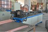 cooper straighting machine