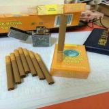 Cigarret paper board