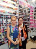 The 120th Canton Fair Phase 3
