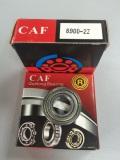 CAF package
