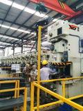 APA-160ton C Frame Power Press