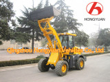 CS916 wheel loader