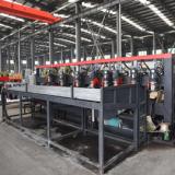 automatic casing cutter