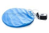 Auto on/off Pet Heating Pad for Dog House