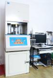 Rubber Vulcameter