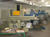 Machining Workshop 2