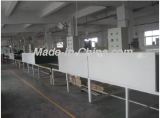 One of our Production Line