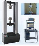 FRP (Fiber Reinforced Plastics) Testing Machine