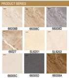 Building material 3D ink jet marble stone porcelain wall floor tiles