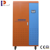 off Grid 10kw Solar Generator with 12V100ah Battery