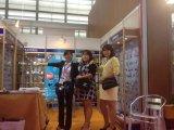 2015 Shenzhen GIFT SHOW