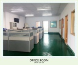 EXCON OFFICE ROOM
