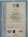 ISO/TS 16949:2000
