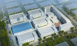 Maxphotonics Laser Industrial Park