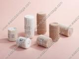 Latex Free Elastic Bandage