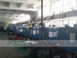 LECOUNT Factory 9