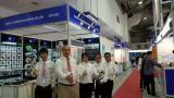 2~5 June, 2015 CommunicAsia Singapore