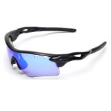 sport sunglasses JH003