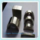 New Developed N52 Customized Shape Ndfeb Magnet