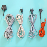 Pet & Plant Heating Cable