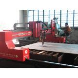 Conveyor automatic laser cutting machine