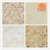 Ceramic Floor/Wall Tile Bathroom Tile 300mm