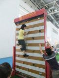 China Sport Fair in Beijing 2010