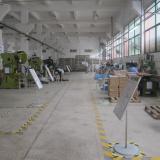 Workshop2-metalworking
