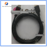HDMI we supplied for some well-known companies