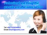 ATNJ service