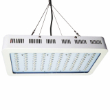 Led grow light model Myan-300W