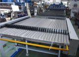 Schlatter mesh welding machine