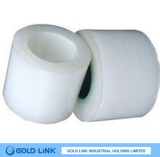 White Color Static Film for Protect Using