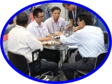 2014 Wire China expo-1