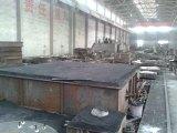Naipu Foundry Workshop