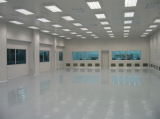 Clean Room design ,installation ,sales and technology services