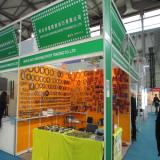 XTSEAO company attend the 2013 Shanghai Automechanika Fair
