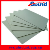 3mm waterproof pvc foam board (SD-PFF03)