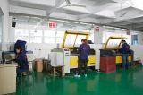 yageli factory office