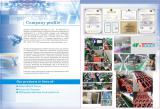 Catalogue page 1