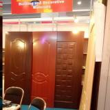 Building Materials Exhibition.d